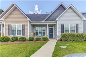 Photo of 1208 Red Bay Place, Leland, NC 28451 (MLS # 100181733)