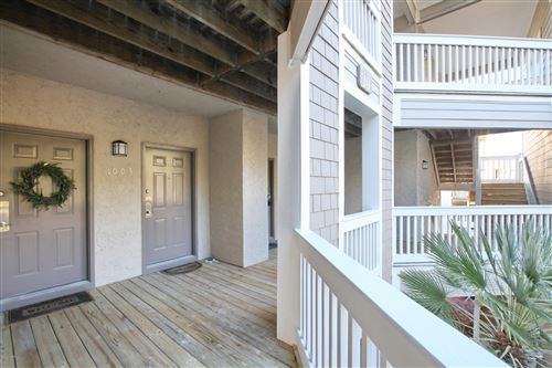 Photo of 213 Kings Trail #1003, Sunset Beach, NC 28468 (MLS # 100206733)
