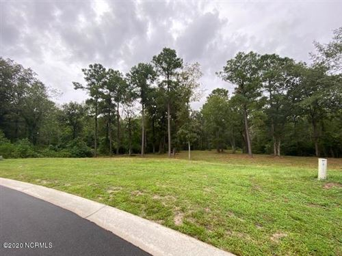 Photo of 3820 Crab Catcher Loop NE, Leland, NC 28451 (MLS # 100232733)