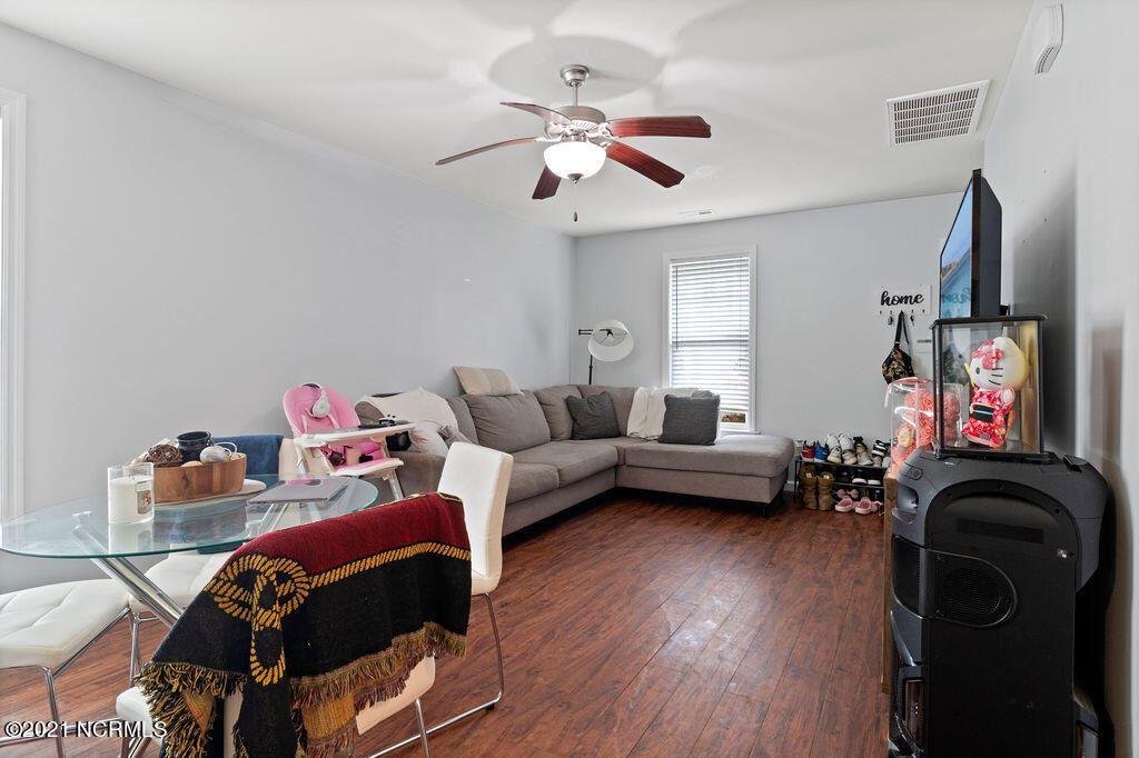 Photo of 228 Caldwell Loop, Jacksonville, NC 28546 (MLS # 100278733)