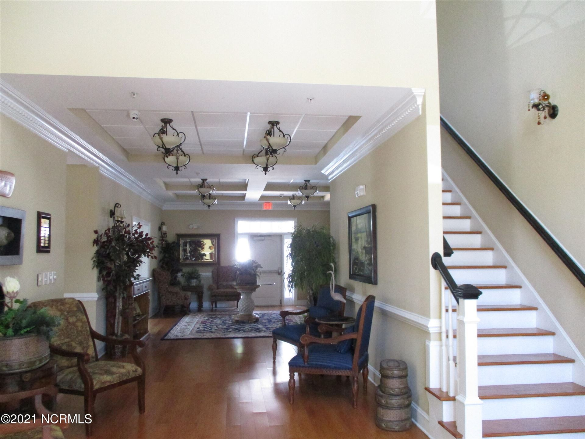 Photo of 590 Colleton Drive SW, Supply, NC 28462 (MLS # 100295733)