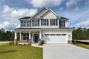 Photo of 5092 W Chandler Heights Drive, Leland, NC 28451 (MLS # 100135735)