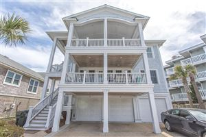 Photo of 1104 N Lumina Avenue #Unit A, Wrightsville Beach, NC 28480 (MLS # 100159735)