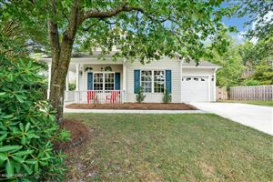 Photo of 6602 Gaya Place, Wilmington, NC 28411 (MLS # 100168735)