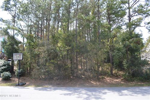 Photo of 313 Cape Lookout Loop, Emerald Isle, NC 28594 (MLS # 100266735)