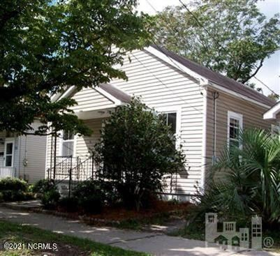 Photo of 710 S 8th Street, Wilmington, NC 28401 (MLS # 100267735)