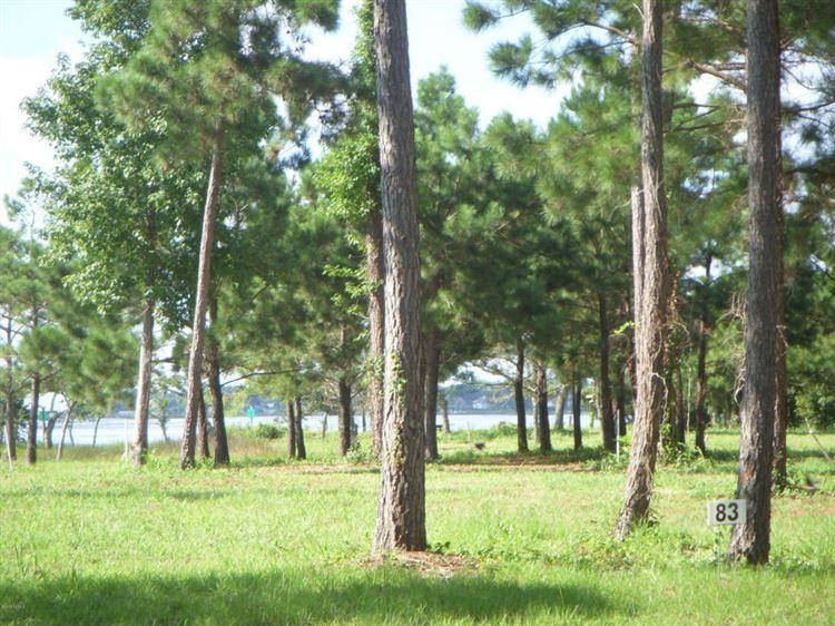 Photo of 125 White Heron Lane, Cape Carteret, NC 28584 (MLS # 11504735)