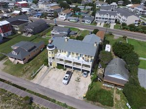 Photo of Kure Beach, NC 28449 (MLS # 100138736)