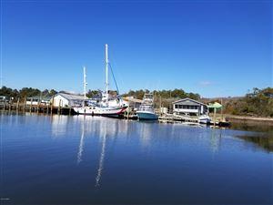 Tiny photo for Lot 1 W Pelican Drive, Oak Island, NC 28465 (MLS # 100181736)