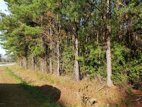 Photo of L2 Old Timber Road, Jacksonville, NC 28540 (MLS # 100201736)
