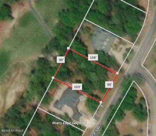 Photo of 2062 Arnold Palmer Drive, Shallotte, NC 28470 (MLS # 100203736)