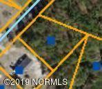 Photo of 9082 Hooper Road NE, Leland, NC 28451 (MLS # 100191737)