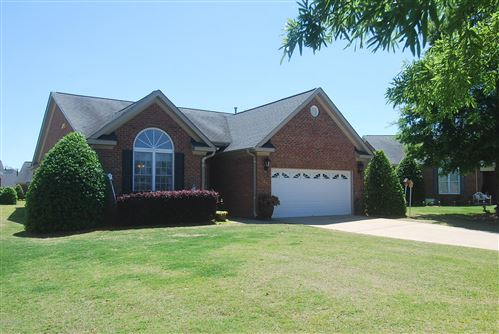 Photo of 308 Mary Lee Court, Winterville, NC 28590 (MLS # 100211737)
