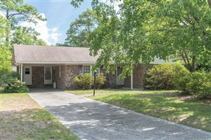 Photo of 138 W Bedford Road, Wilmington, NC 28411 (MLS # 100173738)