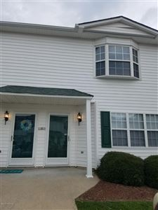 Photo of 920 Spring Forest Road #L5, Greenville, NC 27834 (MLS # 100180738)