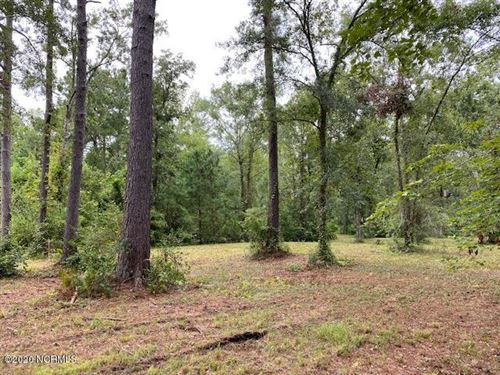 Photo of 9230 Fallen Pear Lane NE, Leland, NC 28451 (MLS # 100232738)