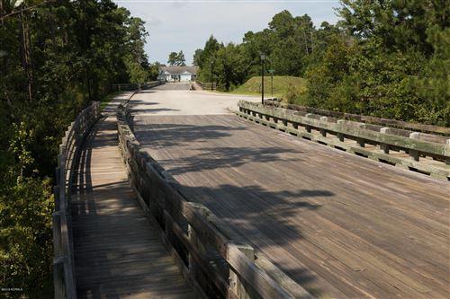 Tiny photo for 2581 Longleaf Pine Circle, Leland, NC 28451 (MLS # 100281738)