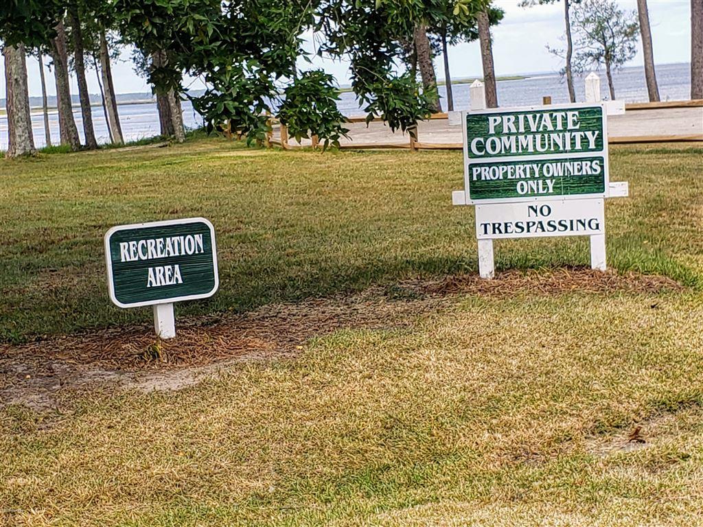 Photo of 107 Long Creek Drive, Havelock, NC 28532 (MLS # 100001738)