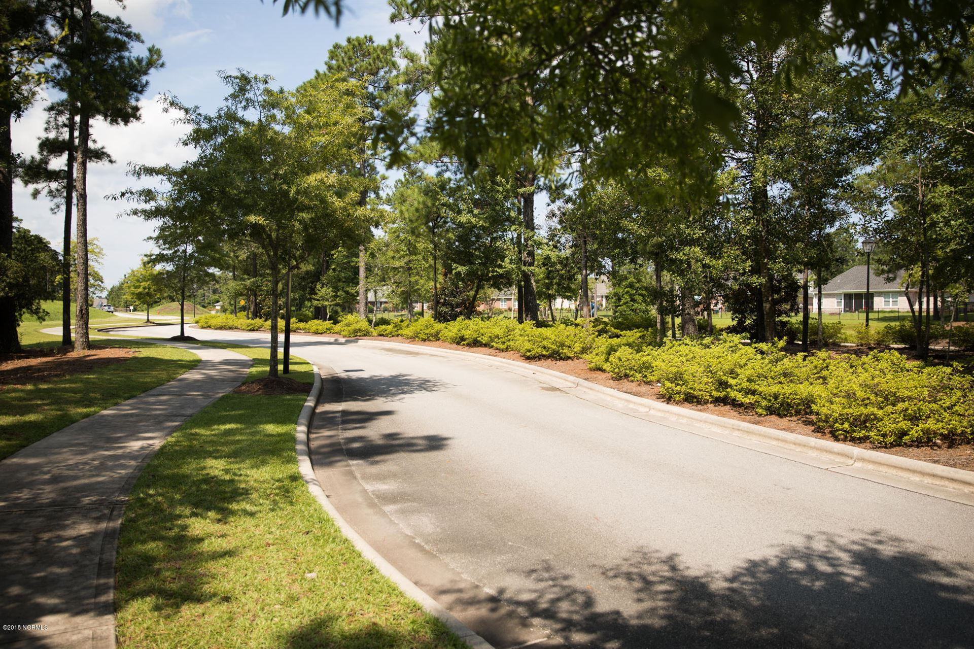 Photo of 2581 Longleaf Pine Circle, Leland, NC 28451 (MLS # 100281738)