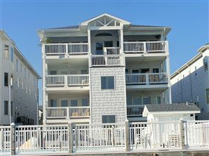 Photo of 117 Florida Avenue #3c, Carolina Beach, NC 28428 (MLS # 100141739)