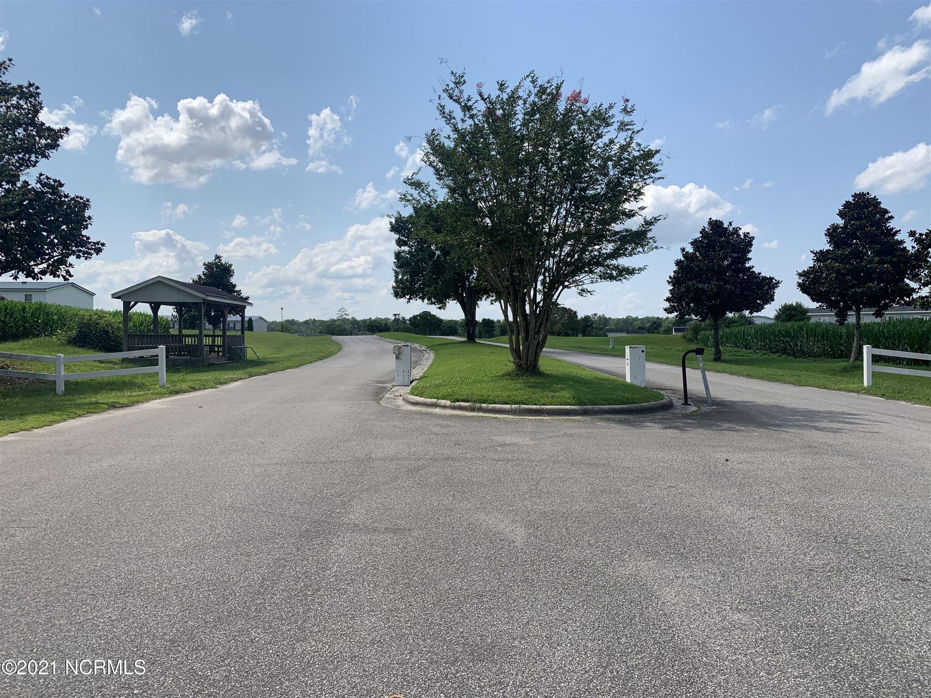 Photo of 127 Wildflower Way, Stella, NC 28582 (MLS # 100277739)