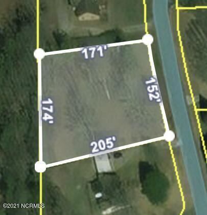 Photo of 748 Carriage Trail, Rocky Mount, NC 27804 (MLS # 100291739)
