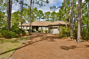 Photo of 401 S Shore Drive, Southport, NC 28461 (MLS # 100188740)