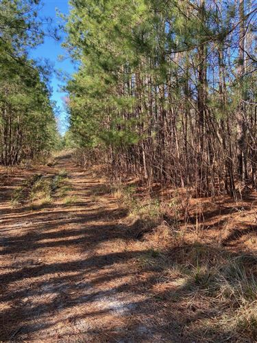 Photo of Tract 1 North Bend Road, Wilmington, NC 28411 (MLS # 100203740)