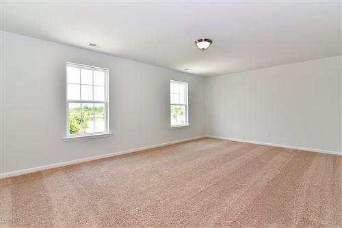 Tiny photo for 647 Avington Lane NE #Lot 1082, Leland, NC 28451 (MLS # 100284740)
