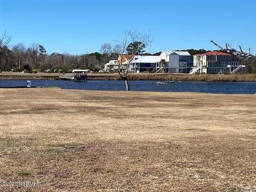 Photo of 108 Riverwalk Lane, Jacksonville, NC 28540 (MLS # 100198741)