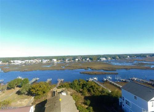 Photo of 2518 W Pelican Drive, Oak Island, NC 28465 (MLS # 100205741)