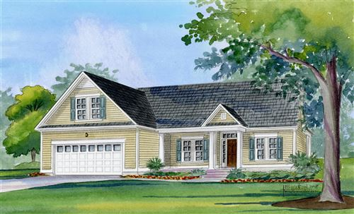 Photo of 3986 Wendover Court, Southport, NC 28461 (MLS # 100211741)