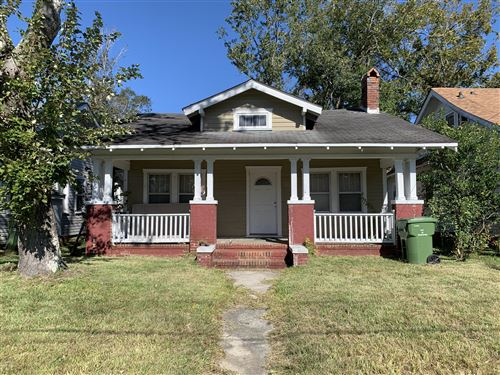 Photo of 1809 Nun Street, Wilmington, NC 28403 (MLS # 100245741)