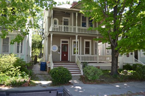 Photo of 511 S Front Street, Wilmington, NC 28401 (MLS # 100259741)