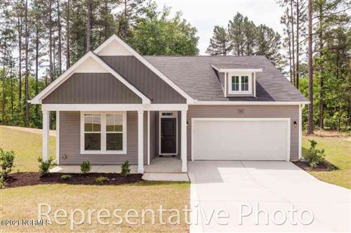 Photo of 1146 Spincast Road, Southport, NC 28461 (MLS # 100270741)