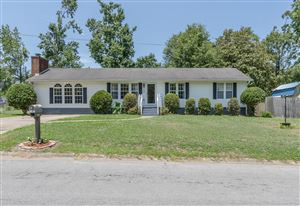Photo of 2208 Indian Drive, Jacksonville, NC 28546 (MLS # 100175742)