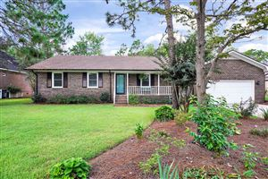 Photo of 8827 W Telfair Circle, Wilmington, NC 28412 (MLS # 100181742)