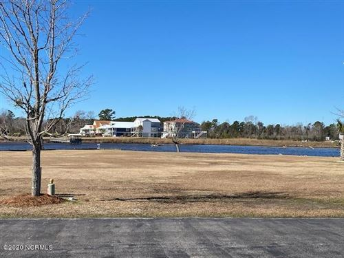 Photo of 110 Riverwalk Lane, Jacksonville, NC 28540 (MLS # 100198742)