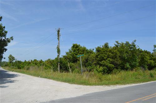 Photo of 1 Old Landing Road, Hampstead, NC 28443 (MLS # 100219742)