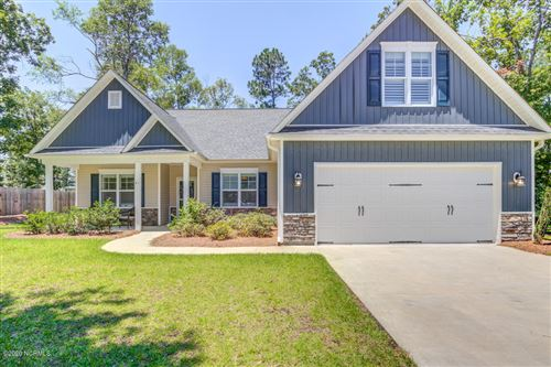 Photo of 41 Poults Place, Rocky Point, NC 28457 (MLS # 100224742)