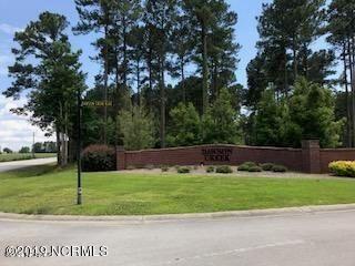 Photo of 78 Frying Pan Loop Road, Oriental, NC 28571 (MLS # 100291742)