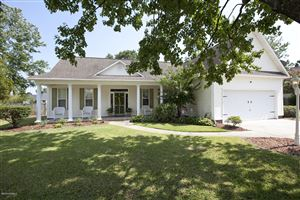 Photo of 6134 Ambleside Drive, Wilmington, NC 28409 (MLS # 100171743)