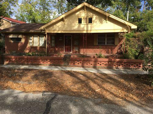 Photo of 402 N 13th Street, Wilmington, NC 28401 (MLS # 100187743)