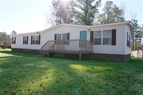 Photo of 163 Bellhammon Forest Drive, Rocky Point, NC 28457 (MLS # 100197743)