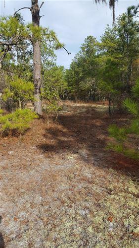 Photo of Lot 11 Meeks Creek Drive, Rocky Point, NC 28457 (MLS # 100215743)
