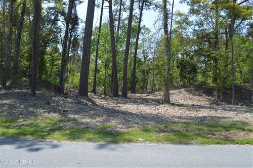 Photo of 305 Cape Fear Loop, Emerald Isle, NC 28594 (MLS # 100266743)