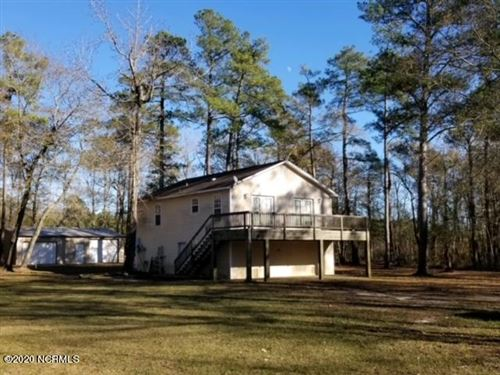Photo of 199 Estate Road, Atkinson, NC 28421 (MLS # 100249744)