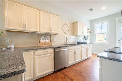 Tiny photo for 925 Wharton Avenue #Lot  464, Wilmington, NC 28412 (MLS # 100251744)