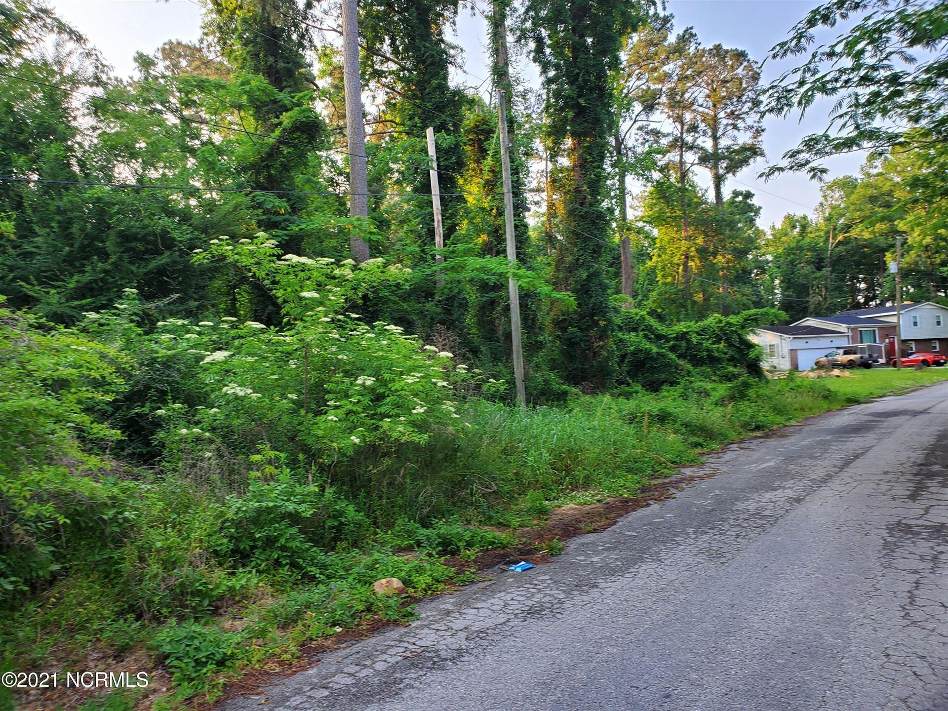 Photo of 124 Jupiter Trail, Jacksonville, NC 28546 (MLS # 100275744)
