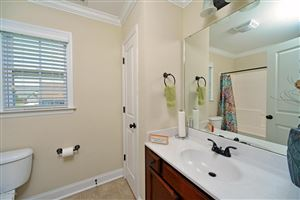 Tiny photo for 3613 Flora Drive, Winterville, NC 28590 (MLS # 100127745)